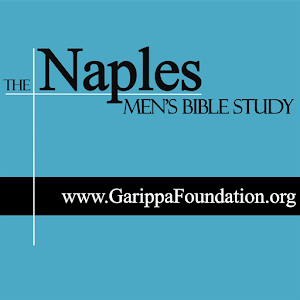 The Study Bible for Android - APK Download - APKPure.com