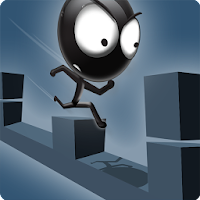 Line Runner 3 For PC (Windows And Mac)