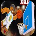 tips NBA 2K18 IN ROBLOX