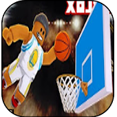 Download Full tips NBA 2K18 IN ROBLOX 3.0 APK