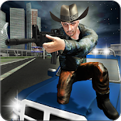 Game Russian Mafia Crime City War APK for Windows Phone