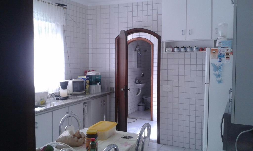 Imobiliária Compare - Casa 3 Dorm, Vila Guilherme - Foto 8