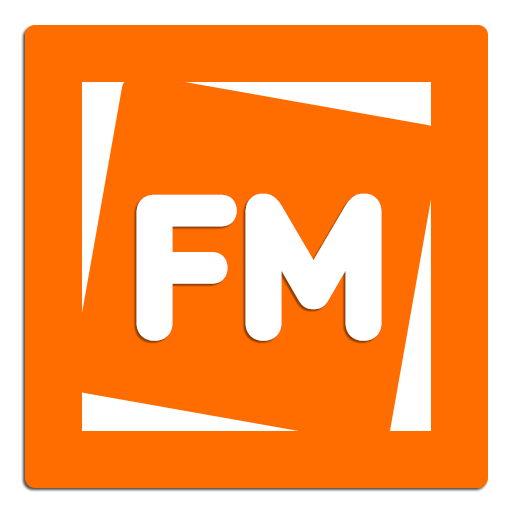 Radio - FM Cube APK Cracked Download