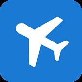 Download 원터치 특가 항공권 - 항공 프로모션 알림 APK to PC