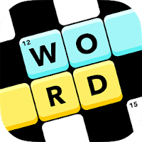 Daily Crossword Challenge For PC