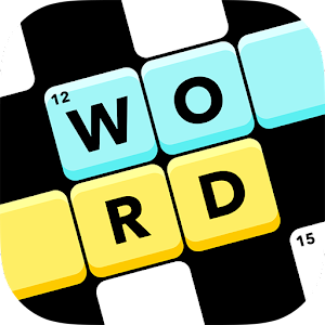 Daily Crossword Challenge For PC (Windows & MAC)