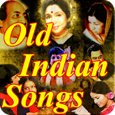 Old Indian Songs APK Icon