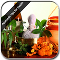 App Ayurvedic Tips for Health apk for kindle fire