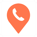 Global Call : Free $0.3, Topup APK