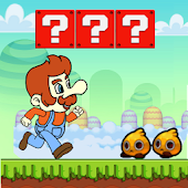 Game Super Vito´s World APK for Windows Phone