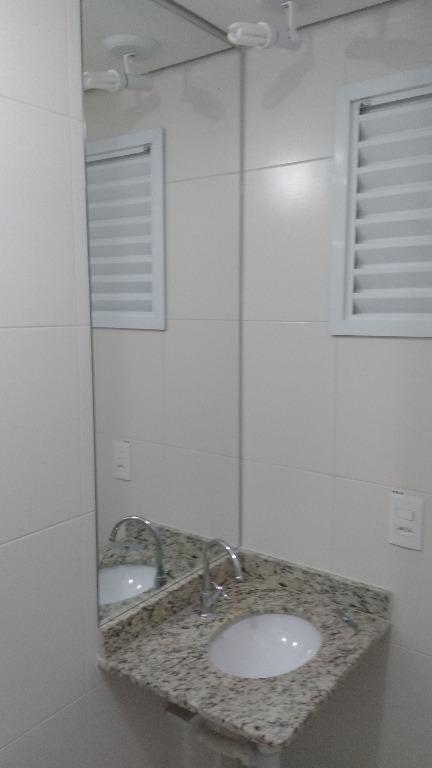 Apto 2 Dorm, Centro, Osasco (AP13369) - Foto 7
