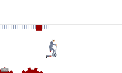HappyWheels.🏁 For PC