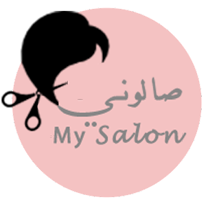 Download صـالوني For PC Windows and Mac