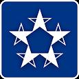 Banca Móvil de Banco General apk