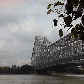 Historical by Suprit Das - Buildings & Architecture Bridges & Suspended Structures
