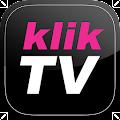 Android aplikacija KlikTV na Android Srbija