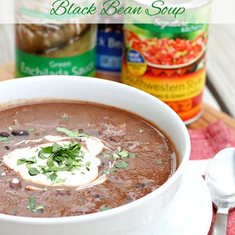 10 Best Cream Of Fresh Green Bean Soup | Green Bean ...