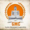 GMC Mobile App APK for Ubuntu