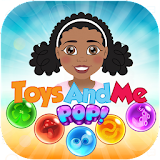 Tiana Pop file APK Free for PC, smart TV Download