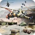 Game Army Training camp Game APK for Kindle
