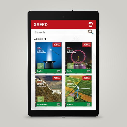 Ebook Reader - Apps on Google Play