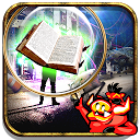 Awakening – Hidden Object