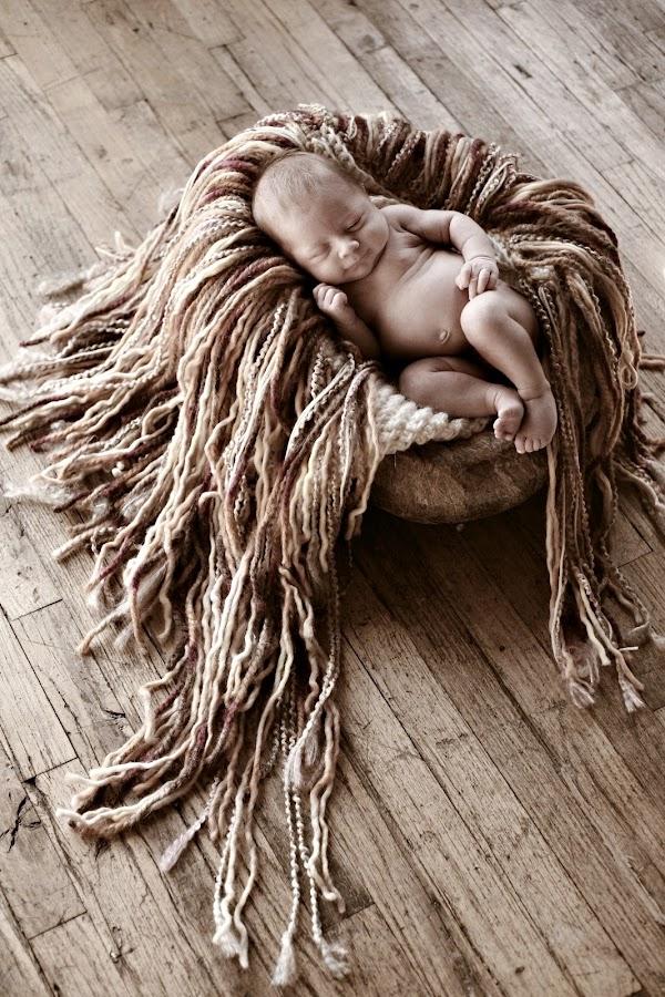 by Jeanine Thurston - Babies & Children Children Candids