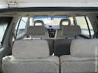 продам авто Mitsubishi Space Wagon Space Wagon (D0_W)