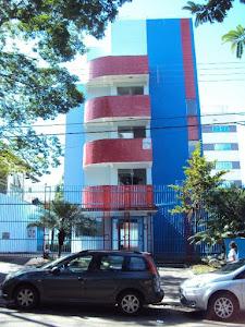Apartamento, 1 quarto