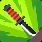 Flippy Knife 1.6