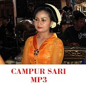 App Campur Sari Mp3 APK for Windows Phone