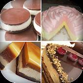وصفات حلويات سهلة التحضير 2016