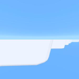 Kiloblocks Lite For PC (Windows & MAC)