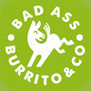 Badass Burrito & Co
