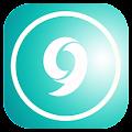 App 9Apps Best 2017 APK for Kindle