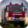 Game Fire Fighter Truck Rescue 3D APK for Windows Phone