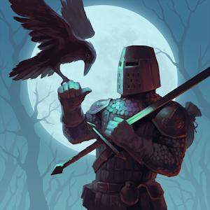 Grim Soul: Dark Fantasy Survival PC Download / Windows 7.8.10 / MAC