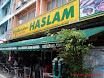 Restoran Haslam