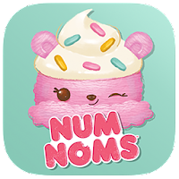 Num Noms For PC (Windows And Mac)