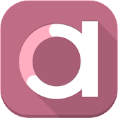 Download MyDiabby APK to PC