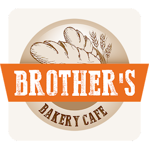 Download Brother's Bakery Cafe For PC Windows and Mac