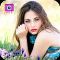BeautyMagic - Photo Editor Pro APK for Bluestacks