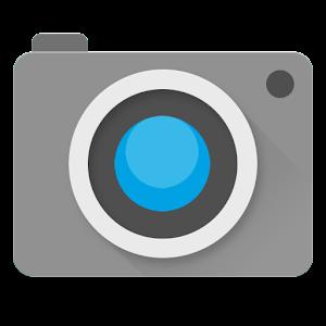 Cover art ProCamera