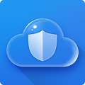 Cloud Space of CM Security APK for Bluestacks