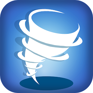 Tornado.io For PC / Windows 7/8/10 / Mac – Free Download