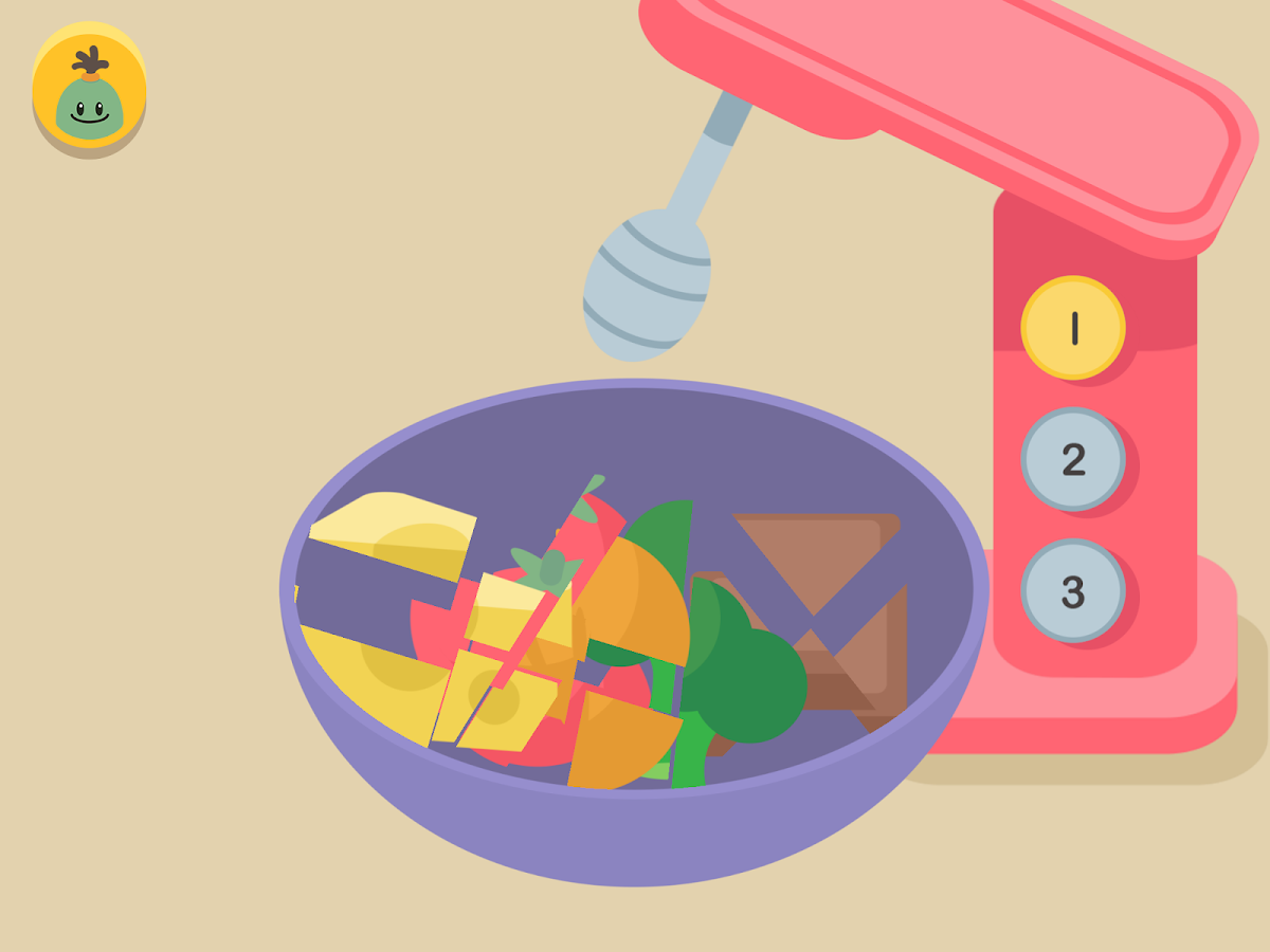 Dumb Ways JR Boffo's Breakfast Screenshot 6