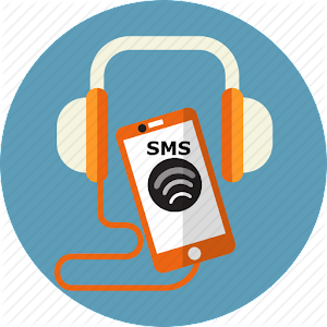 Headset SmS
