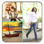 Collage Maker Photo Mania 2.0 Apk