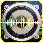 Download Music Volume Booster Equalizer APK for Android Kitkat