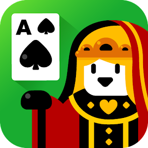 Solitaire: Decked Out Ad Free For PC / Windows 7/8/10 / Mac – Free Download